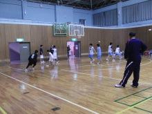 コーチのざわごと-kamatai101124