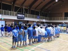 コーチのざわごと-vs KO