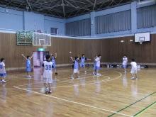 コーチのざわごと-kamatai101201
