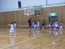 コーチのざわごと-kamatai101201-2