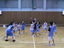 コーチのざわごと-kamatai101206