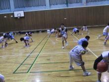 コーチのざわごと-kamatai101208