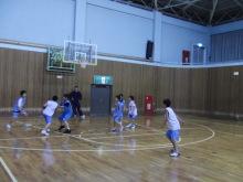 コーチのざわごと-kamatai101220