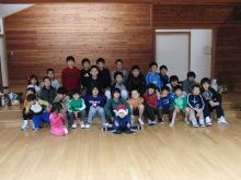 コーチのざわごと-party10