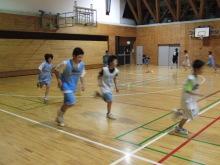 コーチのざわごと-onari101227-2