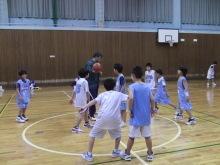 コーチのざわごと-kamatai110105