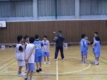 コーチのざわごと-kamatai110105-2