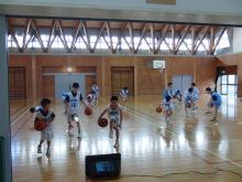 コーチのざわごと-onari110110