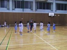 コーチのざわごと-kamatai110117-2