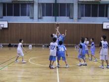 コーチのざわごと-kamatai110117