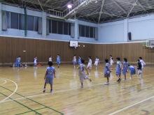 コーチのざわごと-kamatai110117-3