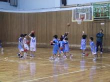コーチのざわごと-kamatai110119