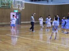 コーチのざわごと-kamatai110119-2