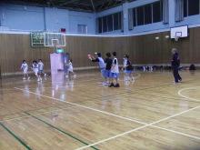 コーチのざわごと-kamatai110202