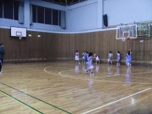 コーチのざわごと-kamatai110202-2