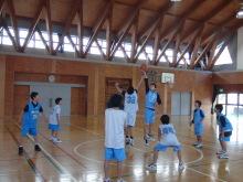 コーチのざわごと-onari110205-2