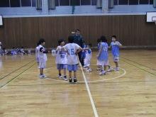 コーチのざわごと-kamatai110207-2