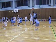 コーチのざわごと-kamatai110207-3