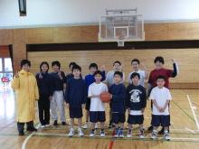 コーチのざわごと-Ninomiya