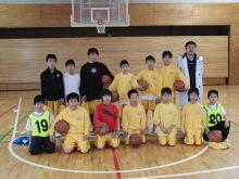 コーチのざわごと-Asahi