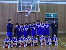 コーチのざわごと-浦和南