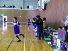 コーチのざわごと-選手紹介