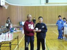 コーチのざわごと-優秀選手賞4