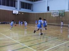 コーチのざわごと-kamatai110302