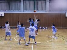 コーチのざわごと-kamatai110309