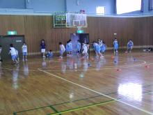 コーチのざわごと-kamatai110321