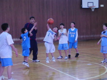 コーチのざわごと-kamatai110321-4