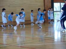コーチのざわごと-onari110416