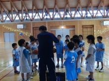 コーチのざわごと-onari110416-2