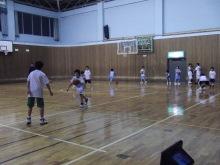 コーチのざわごと-kamatai110418