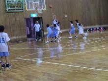 コーチのざわごと-kamatai110420