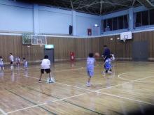コーチのざわごと-kamatai110420-2