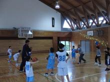 コーチのざわごと-0nari110423-2
