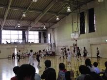 コーチのざわごと-onari vs icchu
