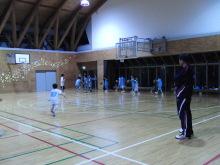 コーチのざわごと-onari110425