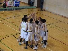 コーチのざわごと-Umeda vs Asahigaoka