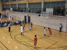 コーチのざわごと-Umeda vs Asahigaoka2