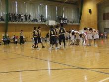 コーチのざわごと-vs Nakajima2