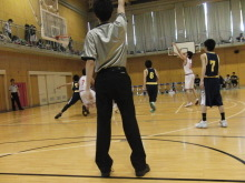コーチのざわごと-vs Nakajima3