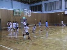コーチのざわごと-kamatai110502