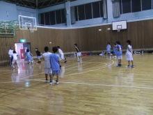 コーチのざわごと-kamatai110511