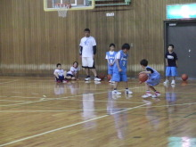 コーチのざわごと-kamatai110511-2