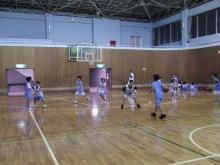 コーチのざわごと-kamatai110516