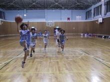 コーチのざわごと-kamatai110516-3