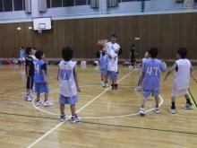 コーチのざわごと-kamatai110516-2
