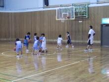 コーチのざわごと-kamatai110518